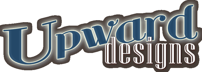 Upward Designs