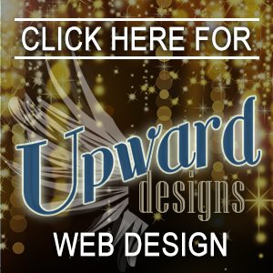 Click here to enter Upward Designs web design site